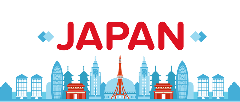 Students to visit Japan in July Thumbnail Image