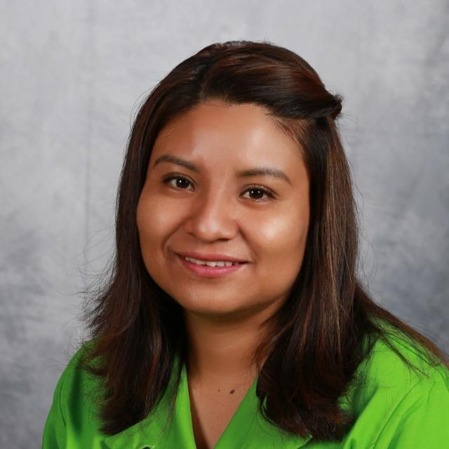 Margarita Ojeda's Profile Photo