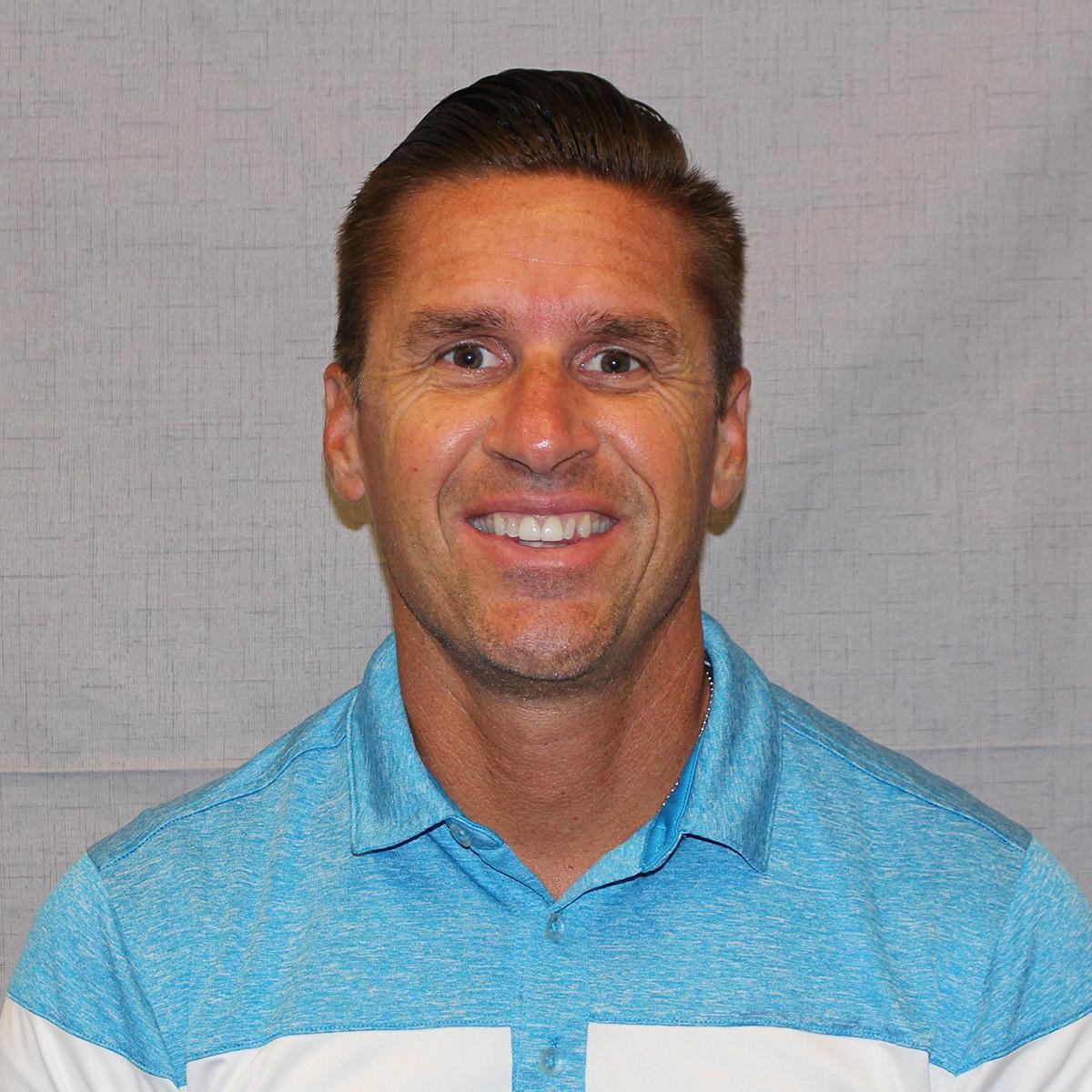 Nathan Urmston's Profile Photo