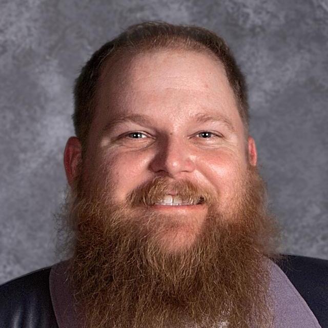 Michael Du Val's Profile Photo