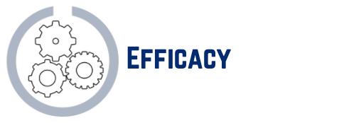 Efficacy Icon