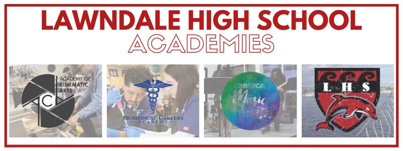 LW Academies