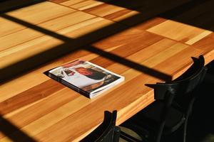 stockvault-magazines187321.jpg