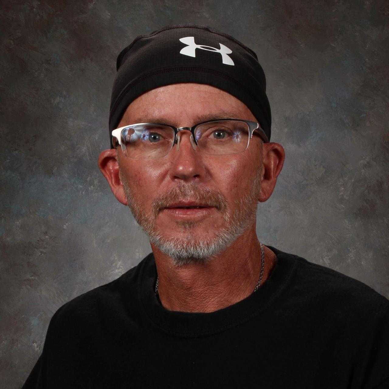 Joe Condotti's Profile Photo
