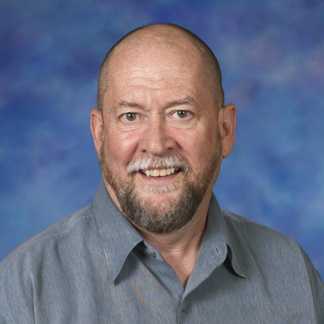 Mike Pinkelman's Profile Photo