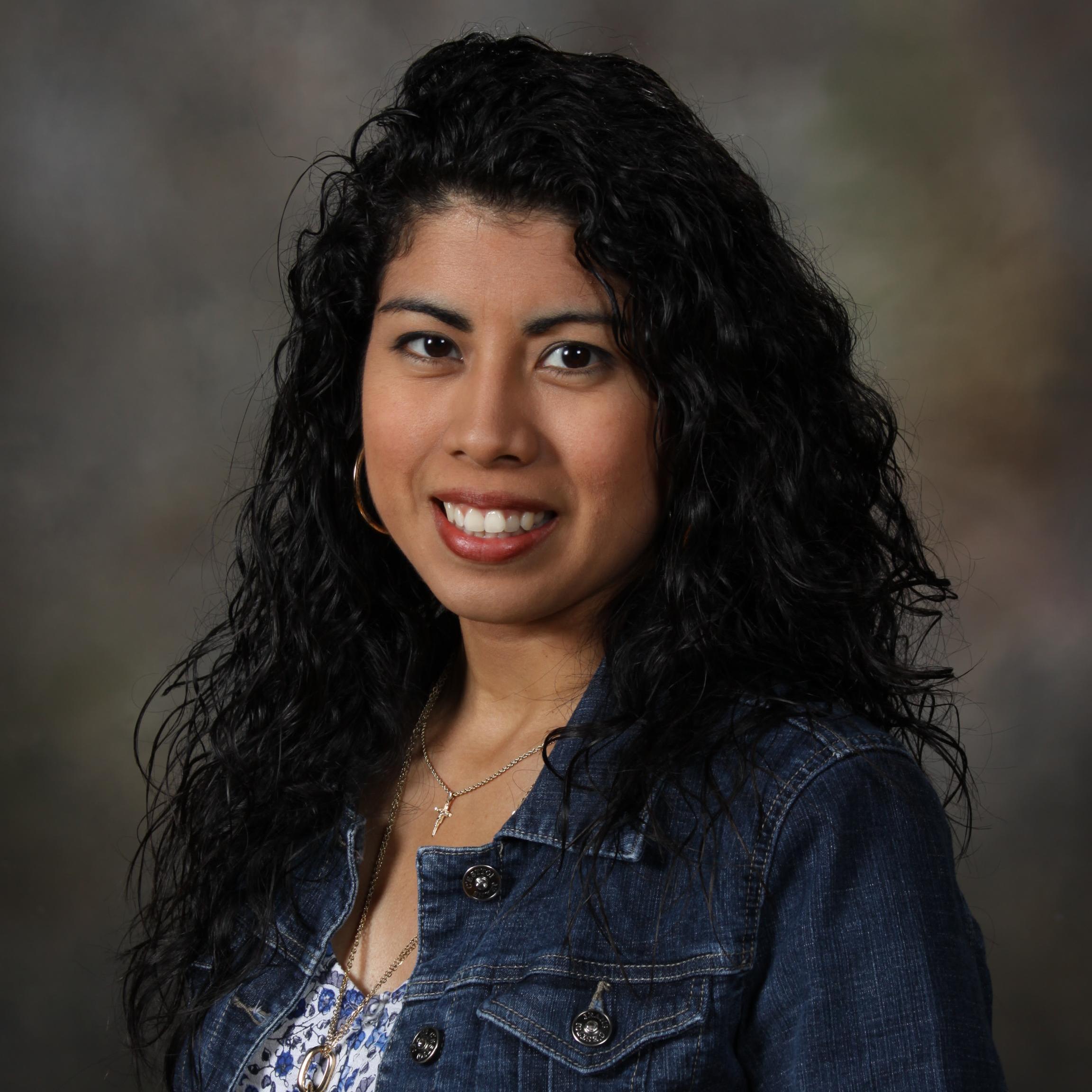 Martina Quiteno's Profile Photo