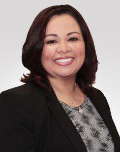 Julie Prestsater, Principal