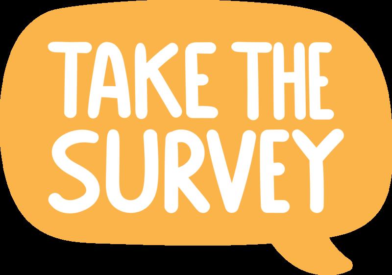 IMPORTANT: New School Year Options Survey Thumbnail Image