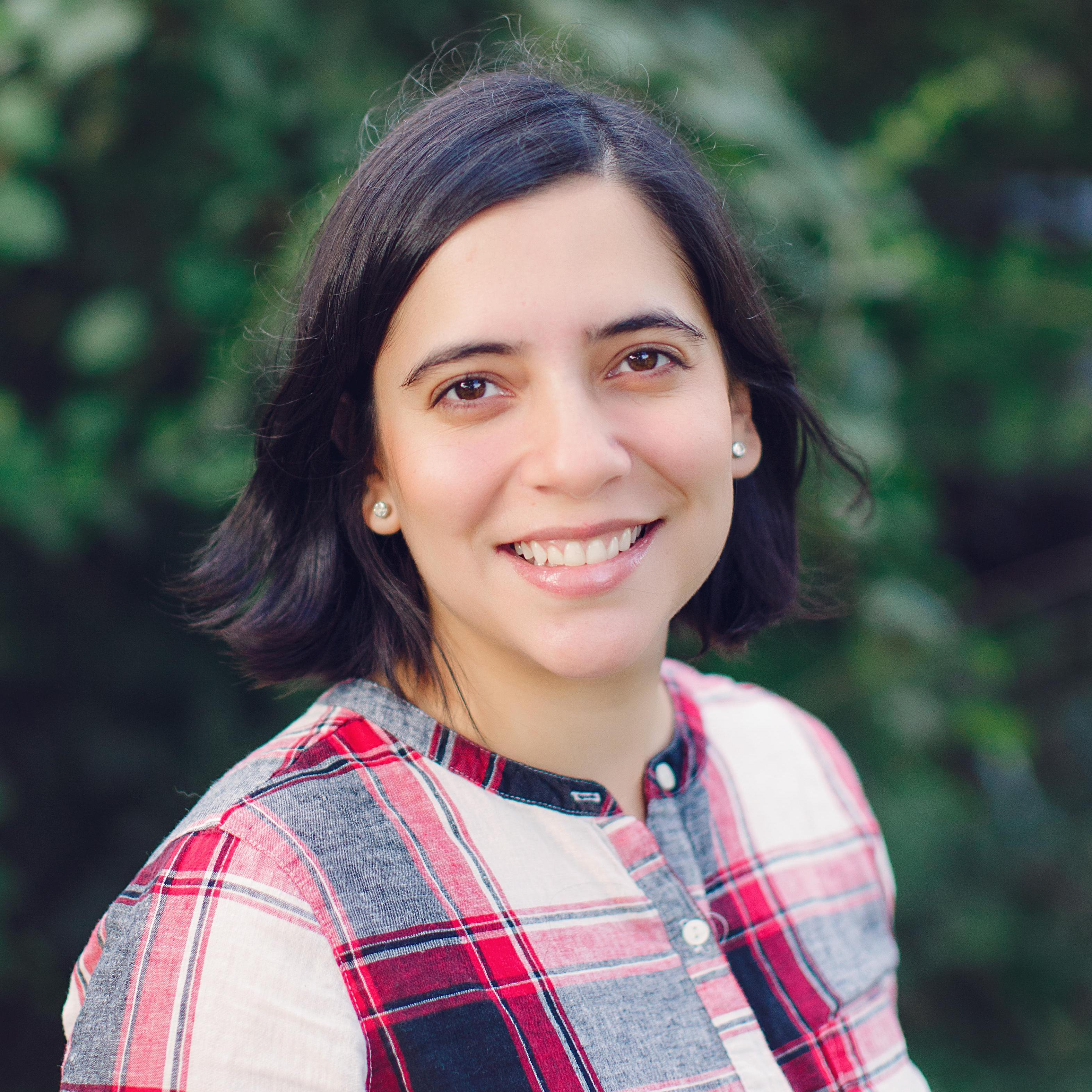 Eugenia Lopez's Profile Photo