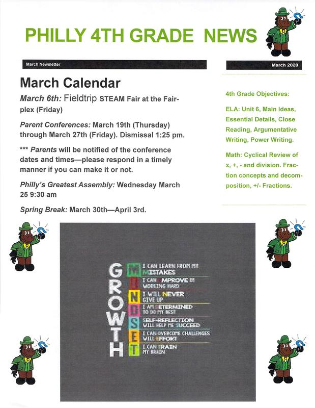 Please preview picture of newsletter, please see attached pdf
