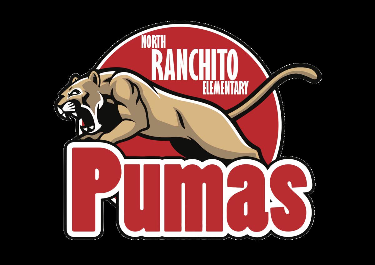 North Ranchito