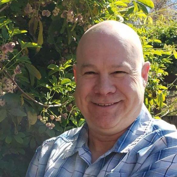 David Delestine's Profile Photo