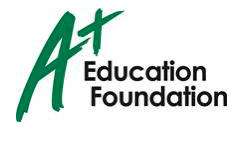 Four OME Educators Awarded A+ Education Foundation Grants Thumbnail Image