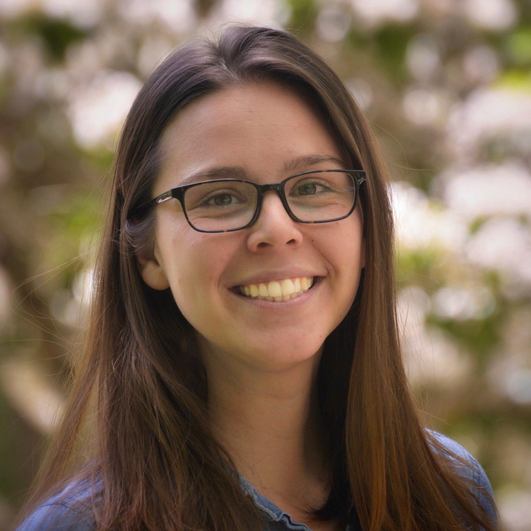 Heather Taddonio's Profile Photo