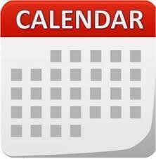 Mississippi State Academic Calendar 2022.Goshen Local School District