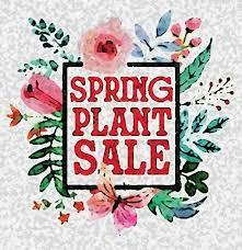 Eagleville School Spring Plant Sale Thumbnail Image