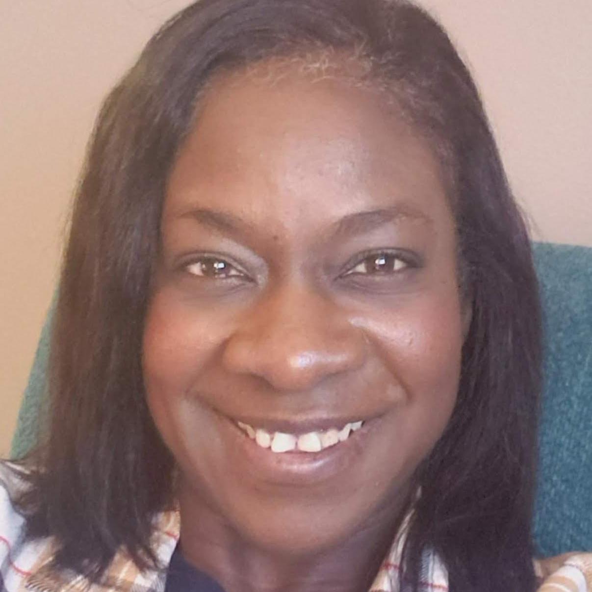 Tameka Coop's Profile Photo
