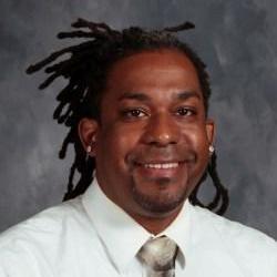 Rasheed Stephens's Profile Photo