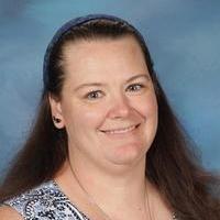 Kat Romanish's Profile Photo