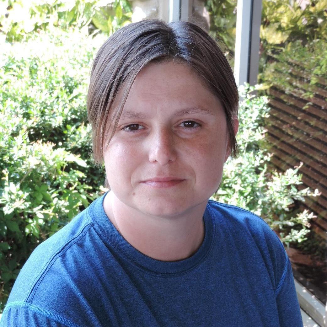 Sarah Oglesby's Profile Photo