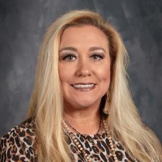 Jessica Barnett's Profile Photo