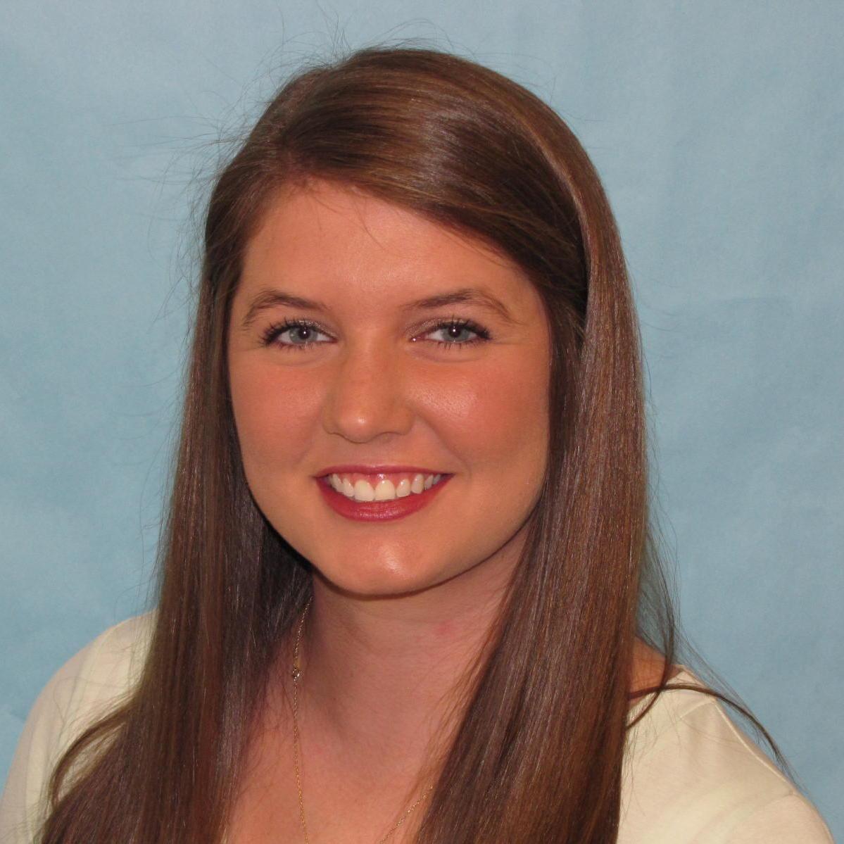 Paige Conner's Profile Photo