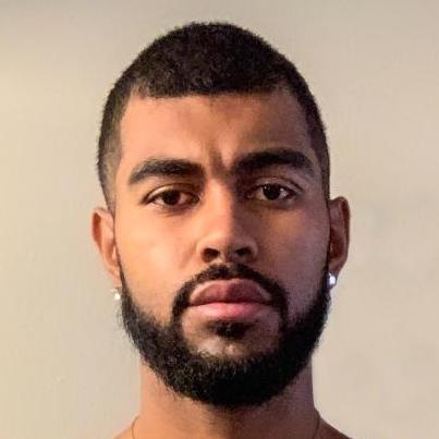 Raymond Nelson's Profile Photo