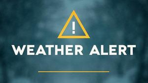 inclement_weather_alert_box