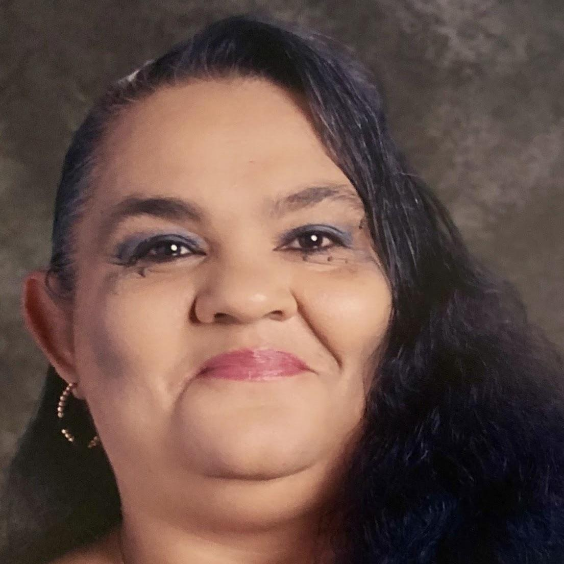 Mavis Barnes's Profile Photo
