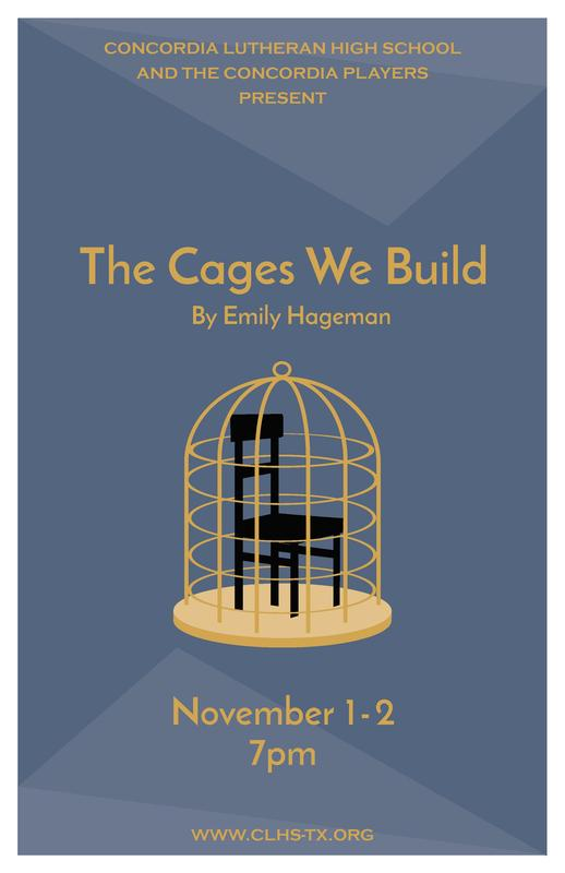 The Cages We Build Poster.jpg