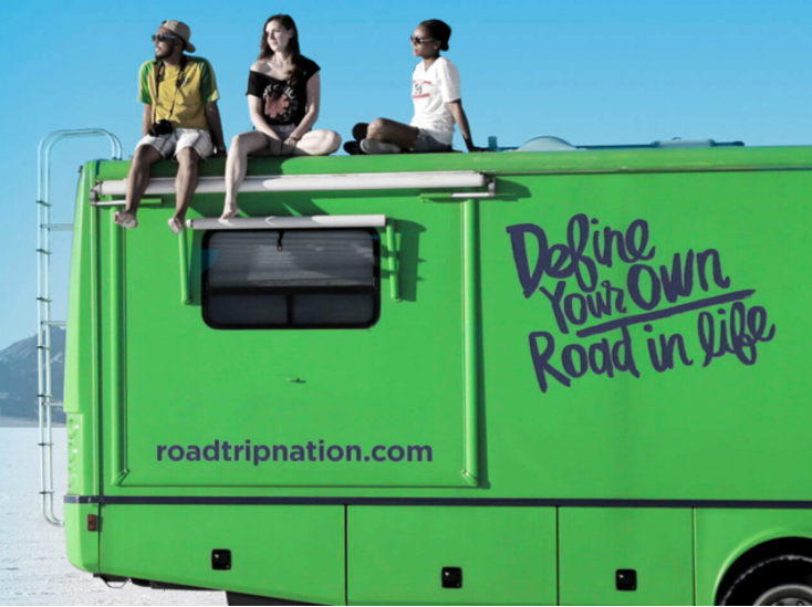 Roadtrip_Nation