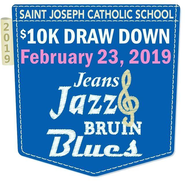 WIN $10,000 AT ST. JOE DRAWDOWN Thumbnail Image