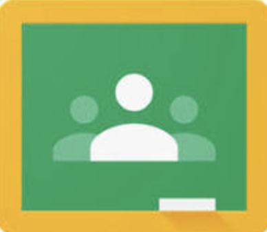 Google Classroom - Block 1