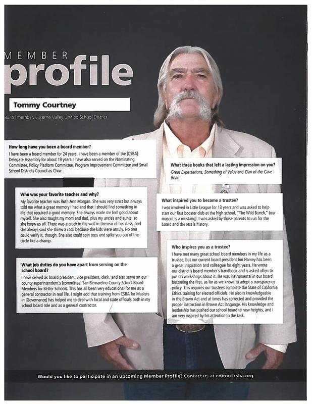 CSBA member profile Tom Courtney.jpg