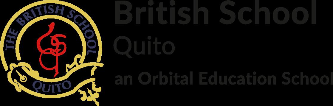 British School Quito