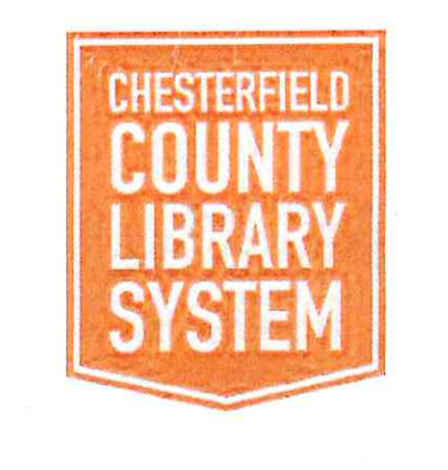 Summer Reading Program at the Chesterfield County Library Featured Photo