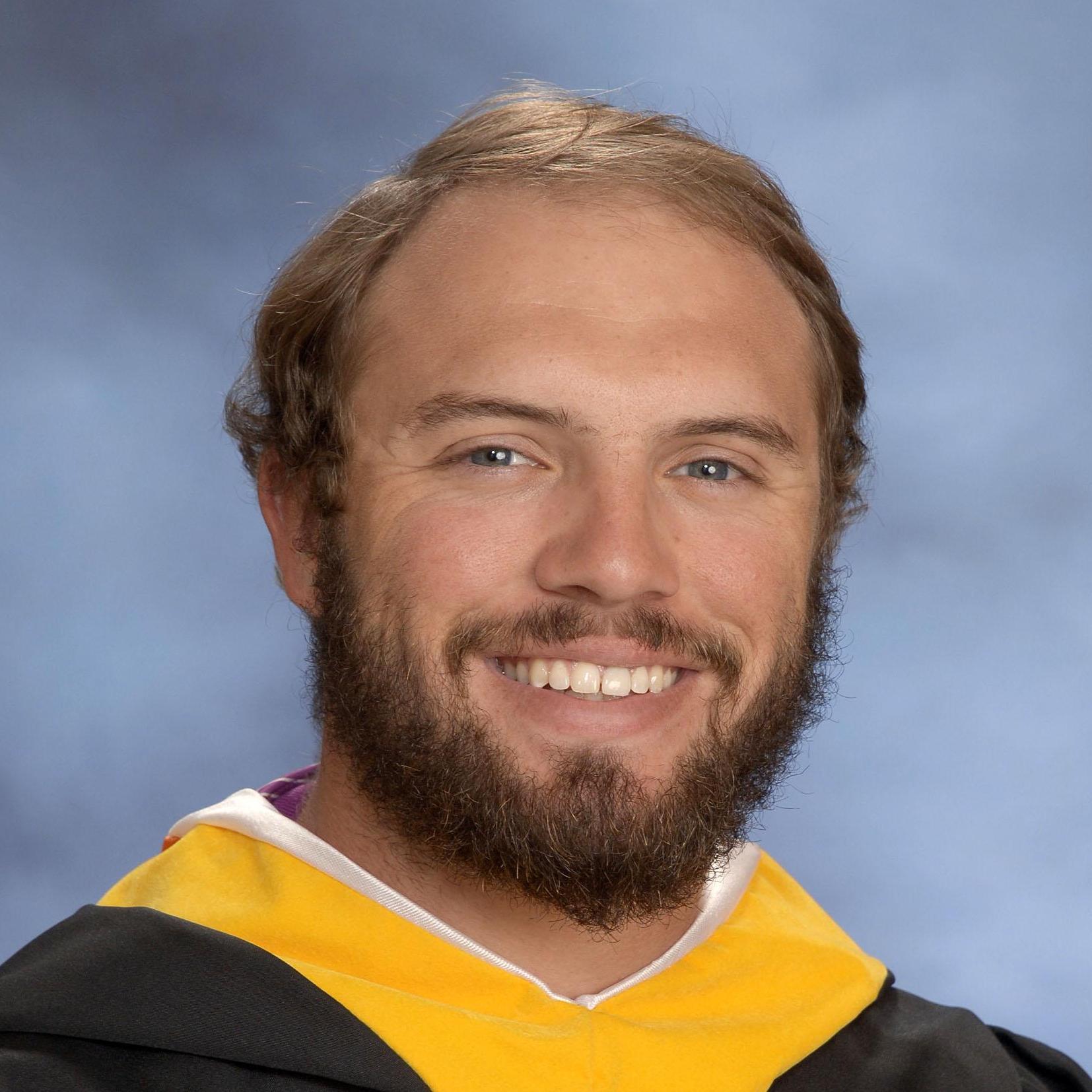 Brett King's Profile Photo
