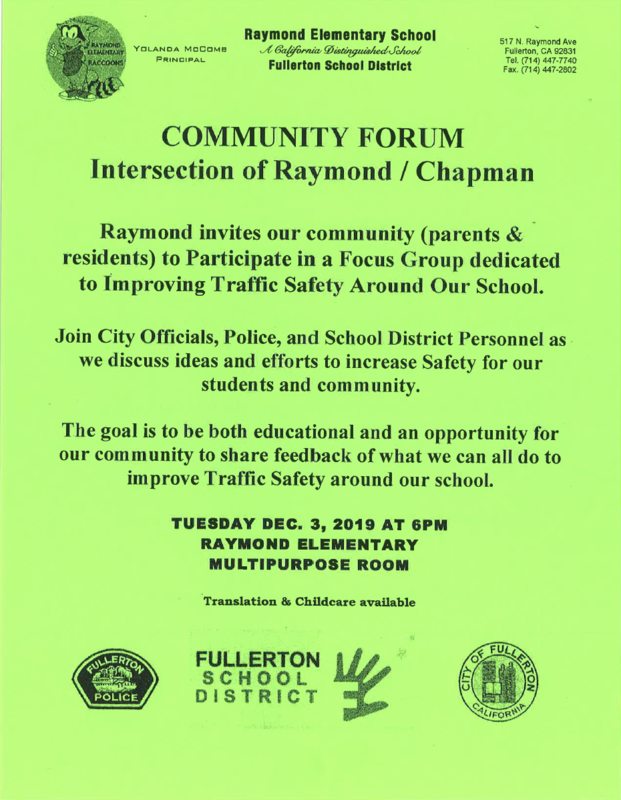 Community Forum Eng.