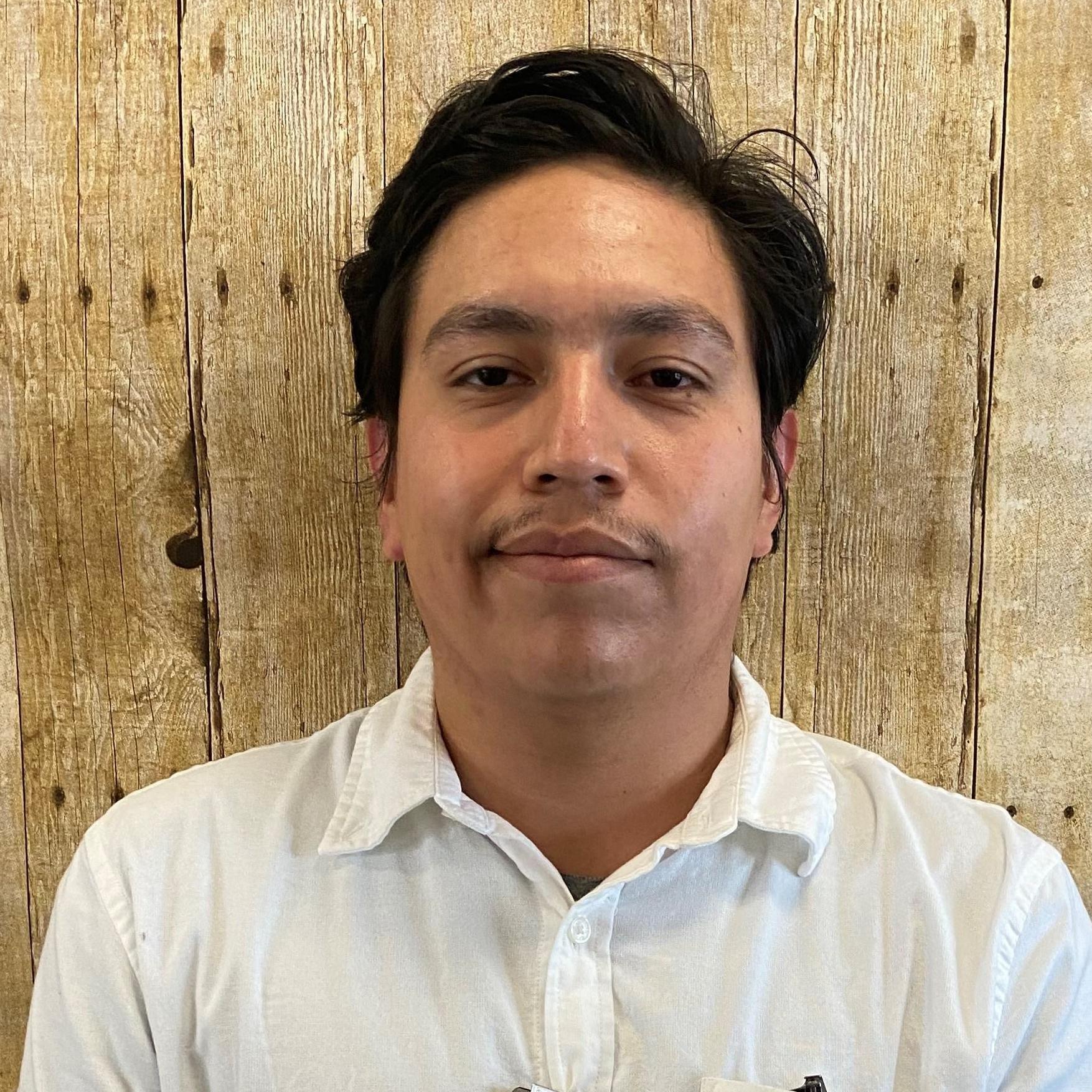 Rafael Ramirez's Profile Photo
