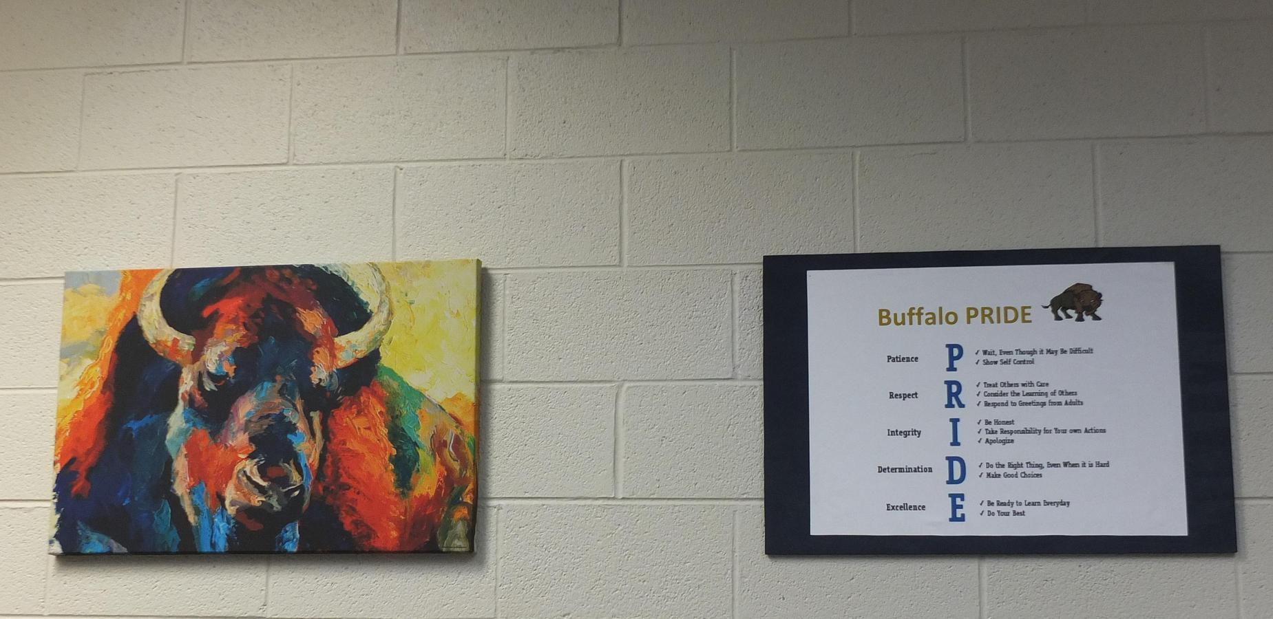 Buffalo Pride