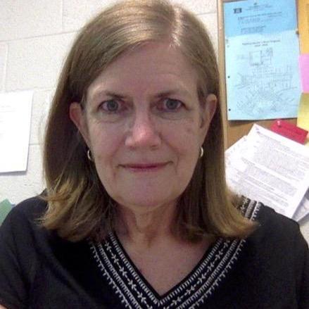 Kathleen Cummins's Profile Photo