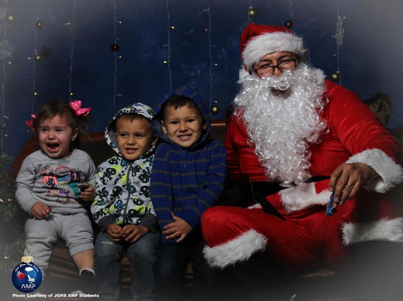 Click Here To Download Santa Pictures Featured Photo