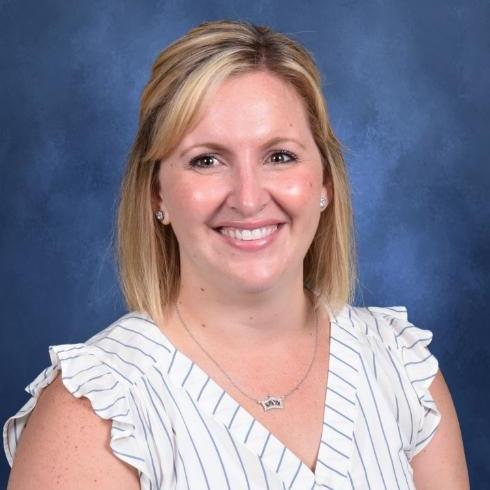 Erin Duffy's Profile Photo