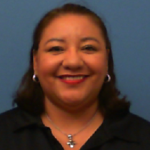 Maria Villarreal's Profile Photo