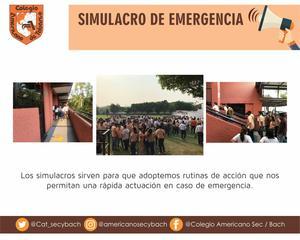 PUBLICACIÓN SIMULACRO DE EMERGENCIA.jpg