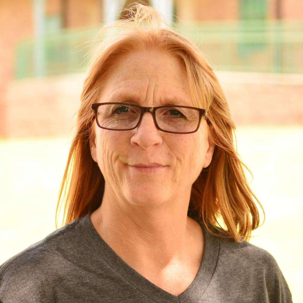 Patty Everett's Profile Photo