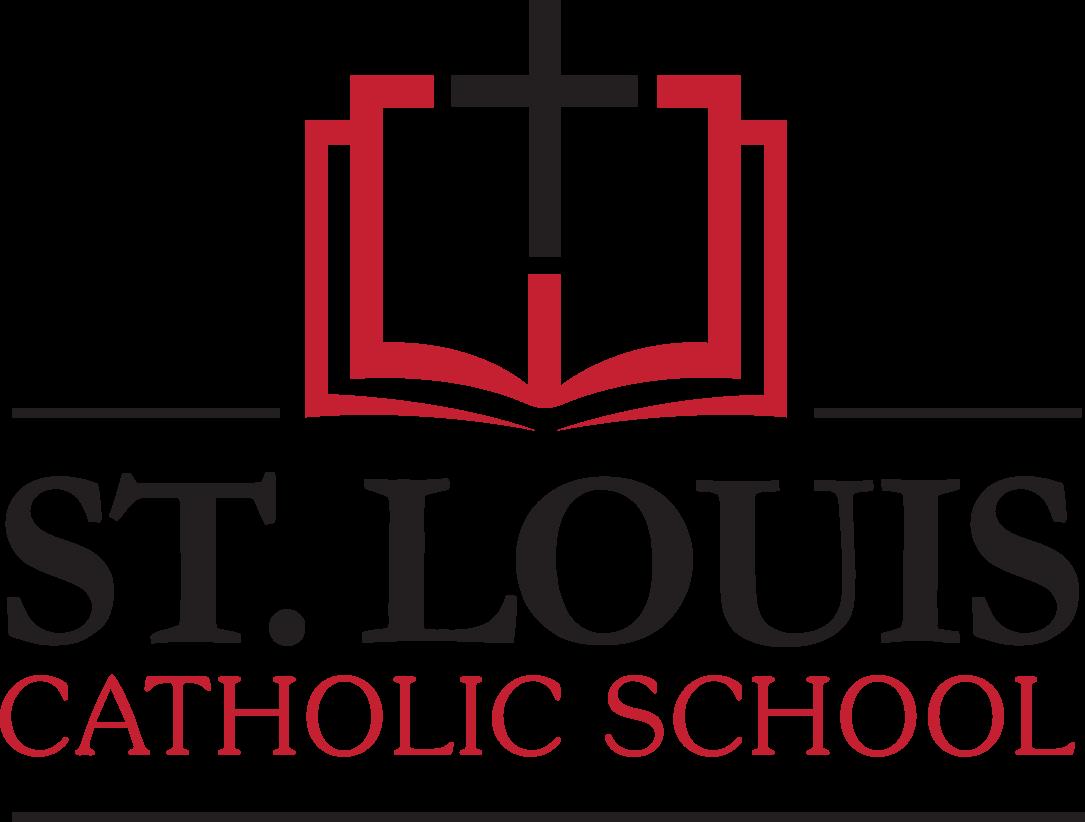 logo in color
