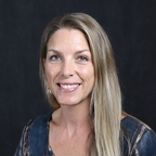 Hilary Clancy's Profile Photo