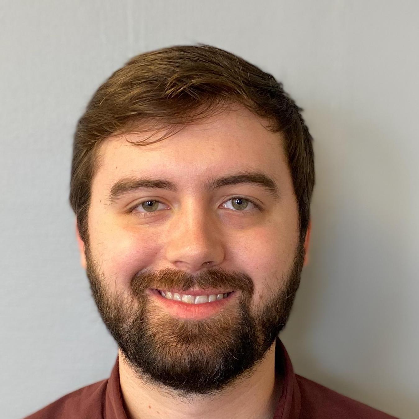 Alex Nylund's Profile Photo