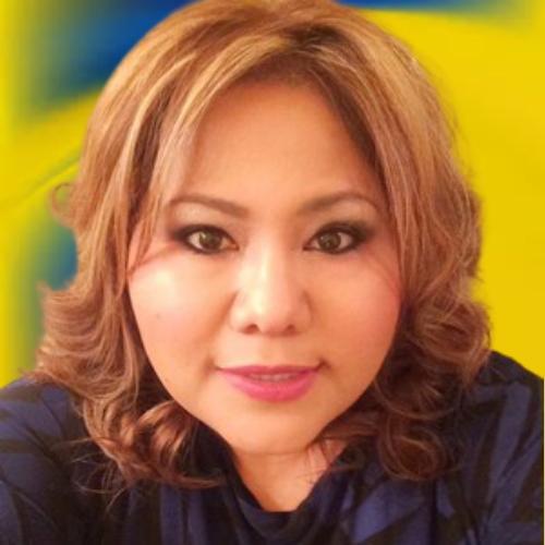 Patricia Reyes's Profile Photo